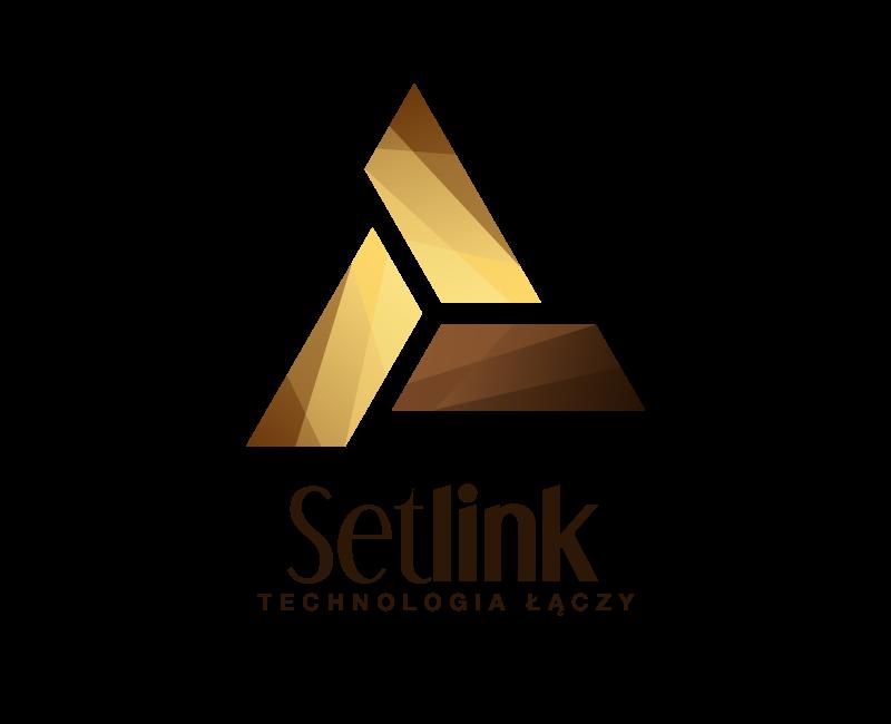 Setlink Logo